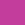 022-rosa