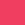 152-colorau