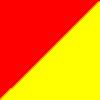 Vermelha/Amarela