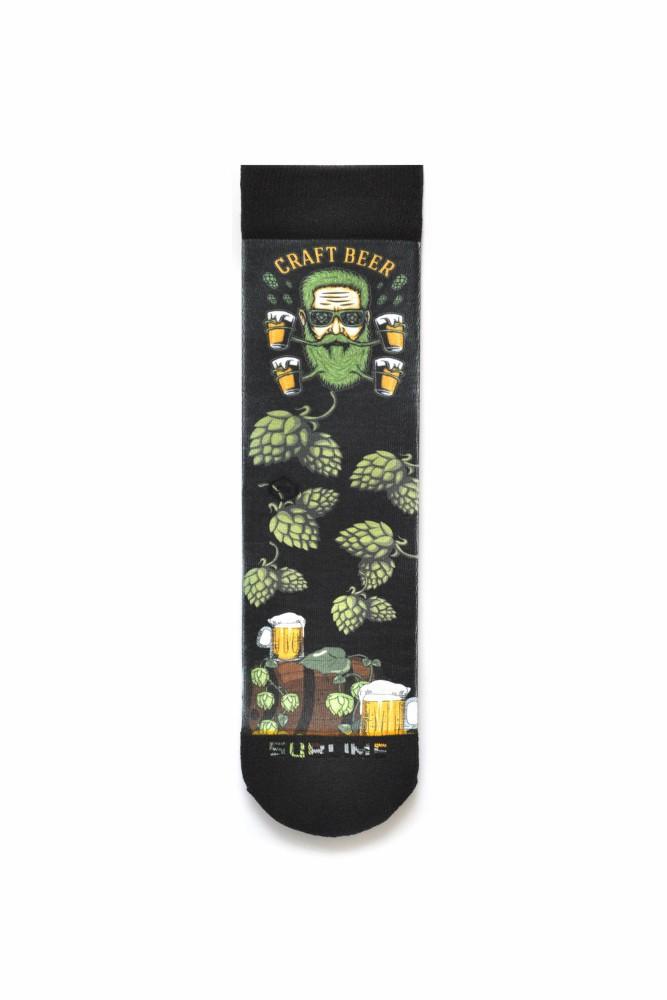 Meia Sublime Craft Beer