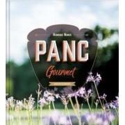 PANC GOURMET - ENSAIOS CULINÁRIOS