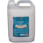 Sabonete líquido classic Bellplus pH Neutro 5 litros