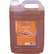 Sabonete líquido Pêssego Bellplus pH Neutro 5 litros
