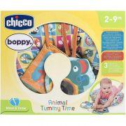 Almofada Baby Boppy - Chicco