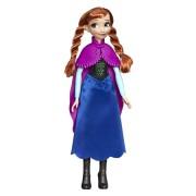 Boneca Anna Frozen - Hasbro