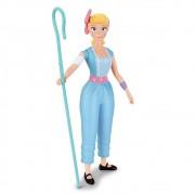 Boneca Betty Articulada Toy Story 4 - Toyng