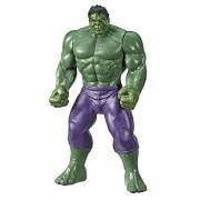 Boneco Hulk Articulado 25CM Marvel - Hasbro