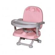 Cadeira Elevatorio Rosé até 6 Kg - Galzerano