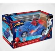 Carro Spider Man de Empurrar - Lider