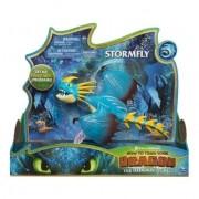 Deluxe Stormfly Como Treinar seu Dragão 3 - Sunny