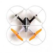 Drone Fun Move Alcance De 30 Metros Multilaser - Es254 - Padrão