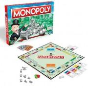 Jogo Monopoly - Hasbro