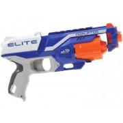 Lançador Nerf N-Strike Elite Disruptor - Hasbro