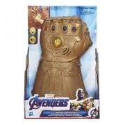 Manopla Eletrônica Thanos Vingadores - Hasbro