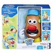Mr. Potato Head - Helicóptero Divertido - Hasbro