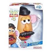 Senhor Cabeça de Batata - Toy Story 4 - Hasbro