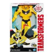 Transformers Bumblebee Rid Titan Changers Hasbro - B2238