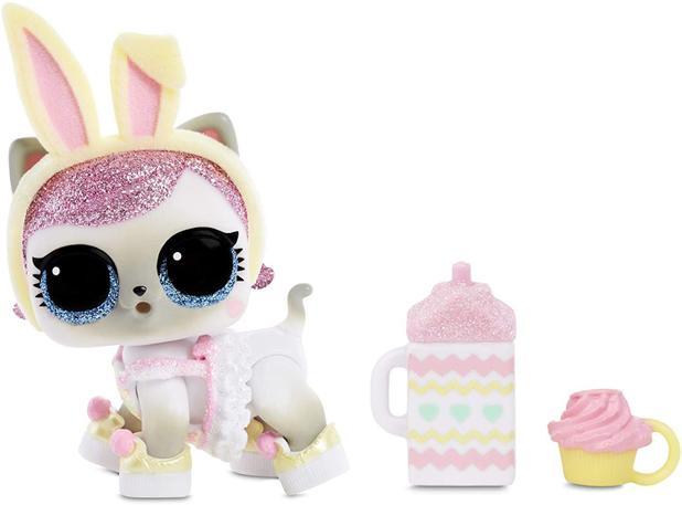 Boneca Lol Surprise - Spring Bling - Candide