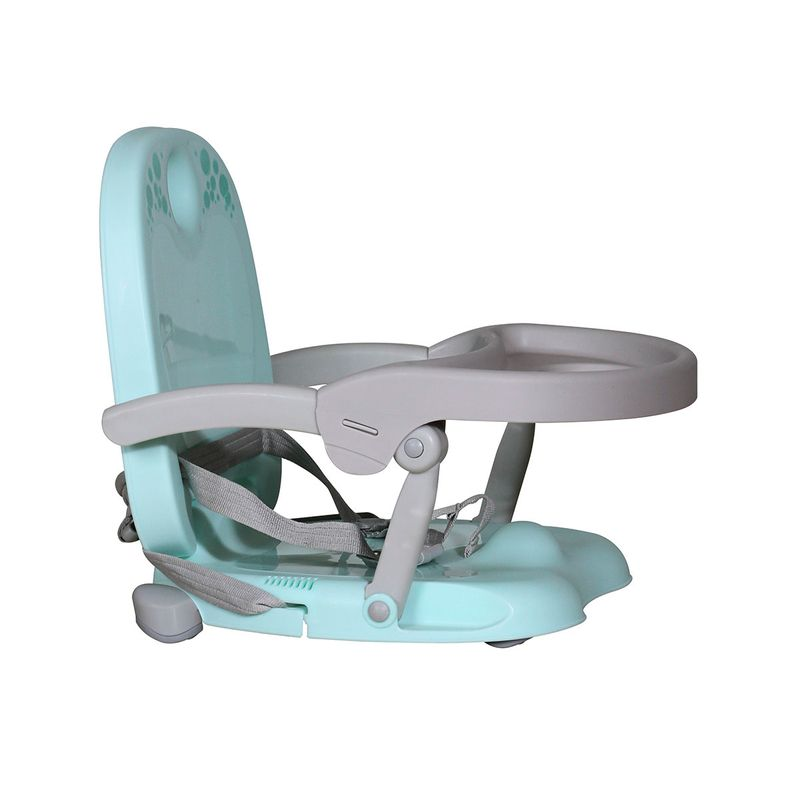 Cadeira Elevatorio Pistache até 6 Kg - Galzerano