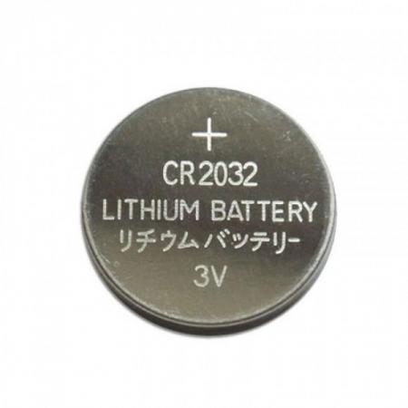 BATERIA PARA BIOS GOLDEN POWER  LITHIUM CR20 PS-CR2032