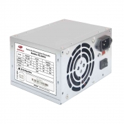 FONTE ATX C3 TECH 200W PS-200V3, SEM CABO