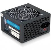 FONTE POWER STATION ATX PS-500W