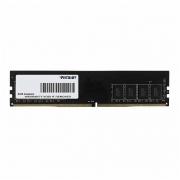 MEMORIA 4GB DDR4 2666MHZ 1.2V PATRIOT SIGNATURE - DESKTOP - PSD44G266682
