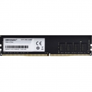 MEMORIA HIKVISION U1 16GB, DDR4, 2666MHZ, 12V - HKED4161DAB1D0ZA1 16G