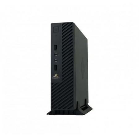 MINIPC ACCEPT SMAT CLI ENDT 2K+V2 INTEL CELERON J1800, 4GB, SSD 120GB, LINUX