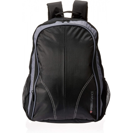MOCHILA NOTEBOOK KROSS ELEGANCE 15.4