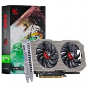PLACA DE VÍDEO PCYES GEFORCE GTX 750TI NVIDIA 2GB DDR5, 128 BITS, HDMI, VGA, DVI - PA75012802G5