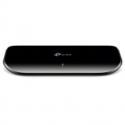#SWITCH 08 PORTAS TP-LINK TL-SG1008D 10/100/1000