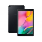 TABLET SAMSUNG GALAXY TAB A T295 4G ,32GB, 2GB RAM,TELA 8