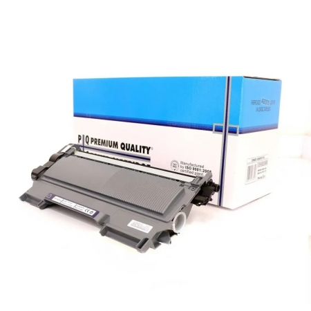TONER COMPATIVEL BROTHER TN410/420/450
