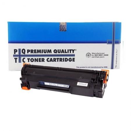 TONER COMPATIVEL HP CB435/436/CE285/278-A (UNIVERSAL)