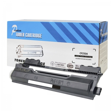 TONER COMPATIVEL HP P-550-A