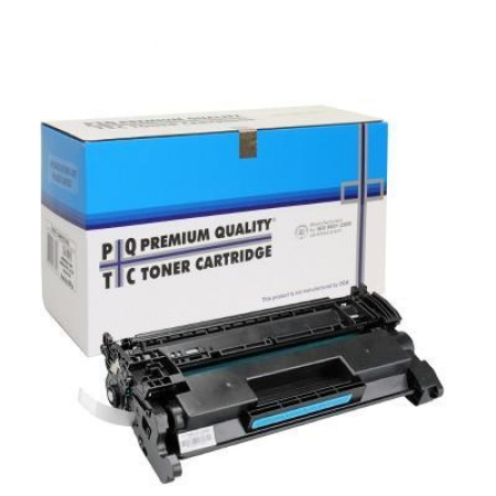TONER COMPATIVEL HP P-740-A