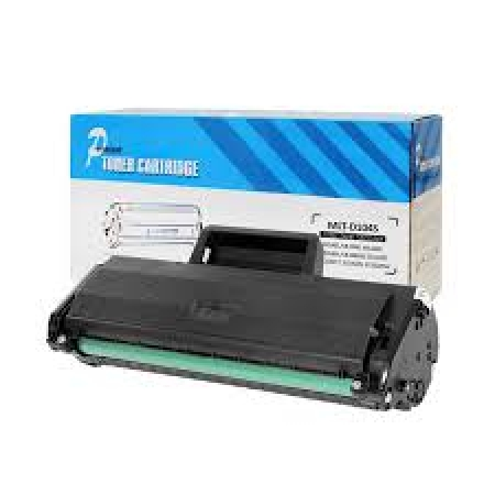 TONER COMPATIVEL SAMSUNG ML1660/1665/1865 (1.5K)