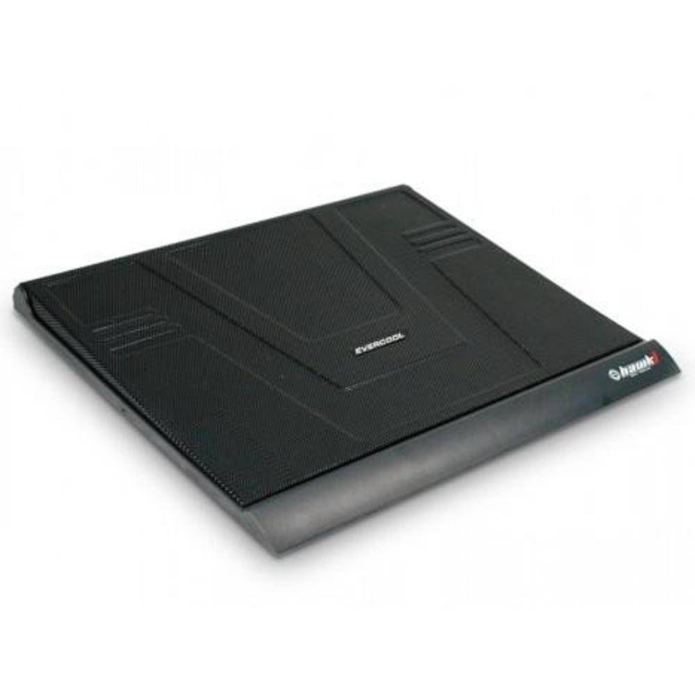 "BASE P/NOTEBOOK EVRCOOL 10/15"" NP-511 HAWK1"