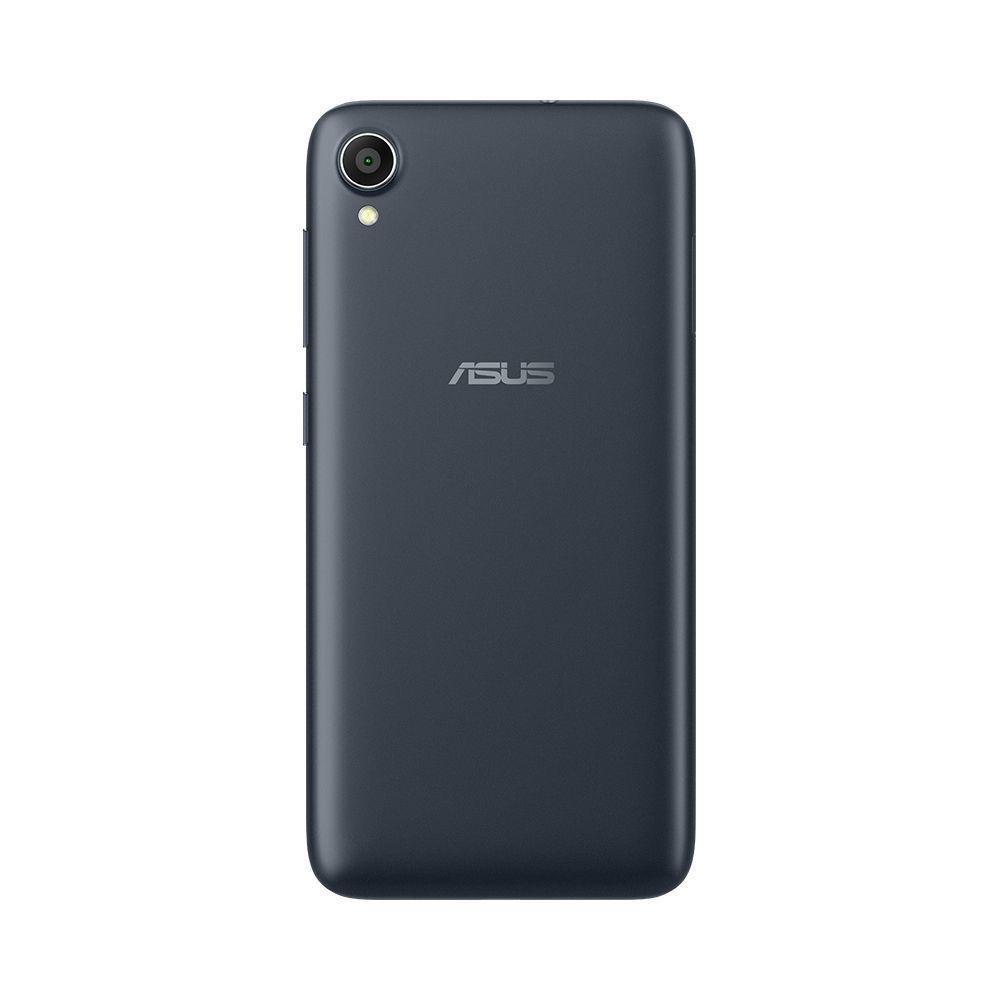CELULAR SMARTPHONE ASUS ZENFONE LIVE L2 32GB ANDROID 8.0 TELA 5.5? OCTA-CORE 435 - PR