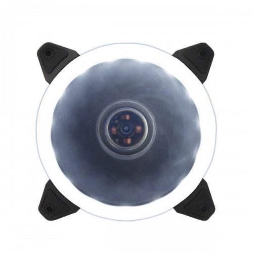COOLER FAN RING BFR-05W BLUECASE  BFR05WXCASE