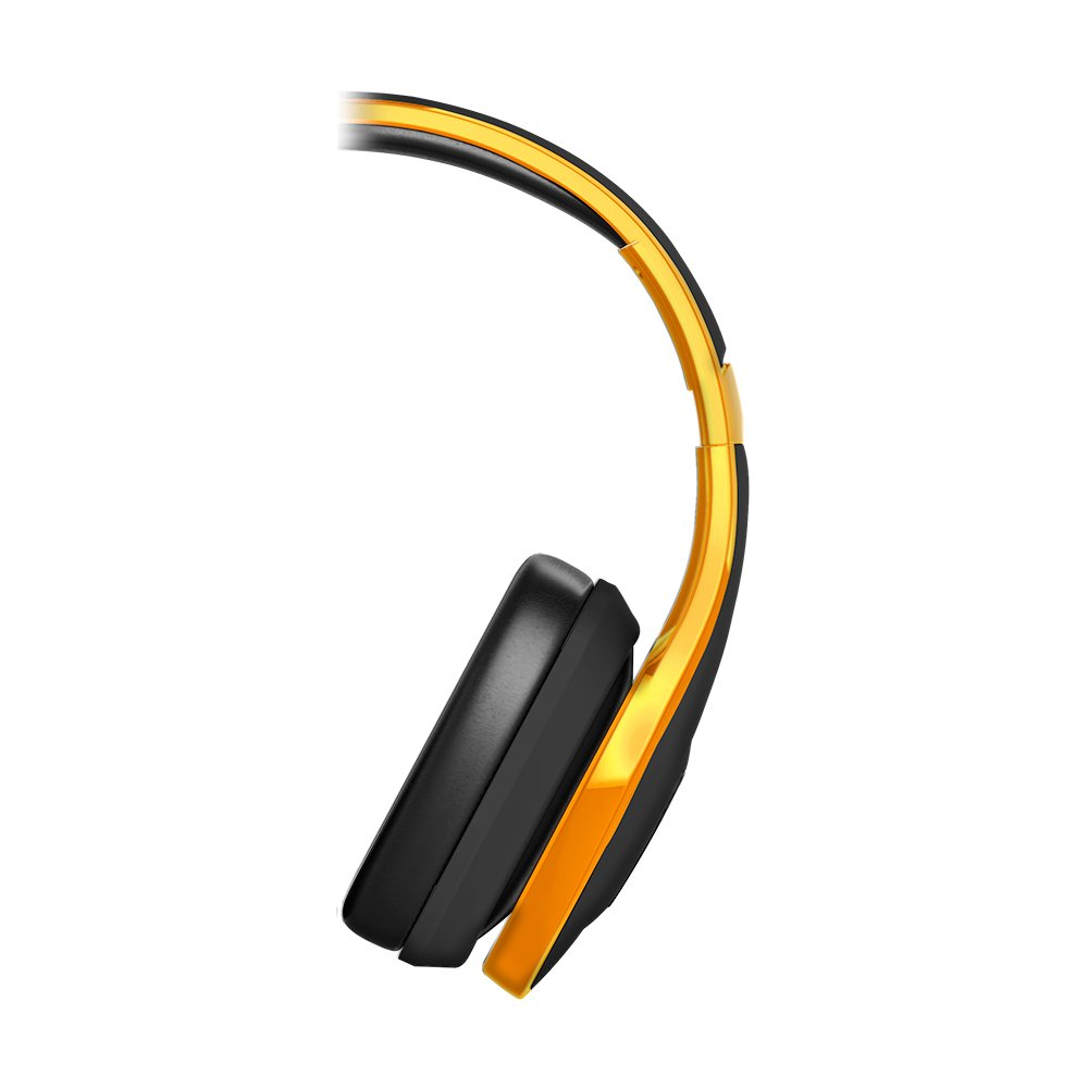 FONE DE OUVIDO OVER EAR STEREO AUDIO PH148 MULTILASER