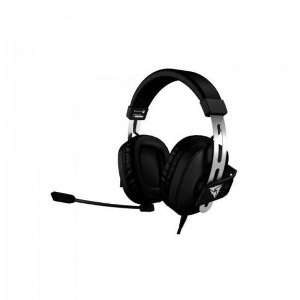 HEADSET GAMER PROFISSIONAL 2.1 TH30 PRETO - THUNDERX3
