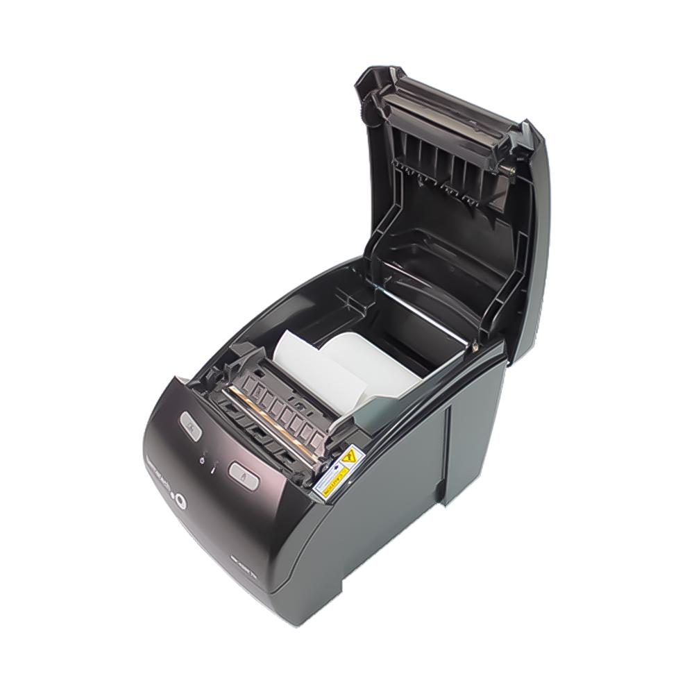 IMPRESSORA TERMICA NAO FISCAL BEMATECH MP4200 STANDARD BR -  46B101000800