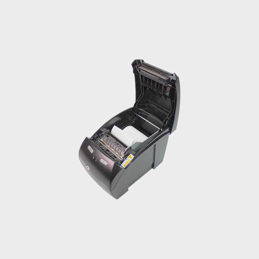 IMPRESSORA TERMICA NAO FISCAL BEMATECH MP-4200 TH - 46B101000830