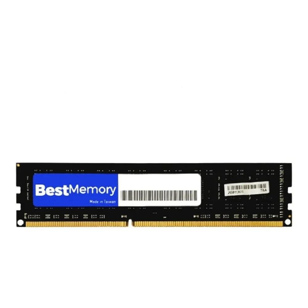 MEMORIA BEST MEMORY DDR4, 8GB, 2400MHZ