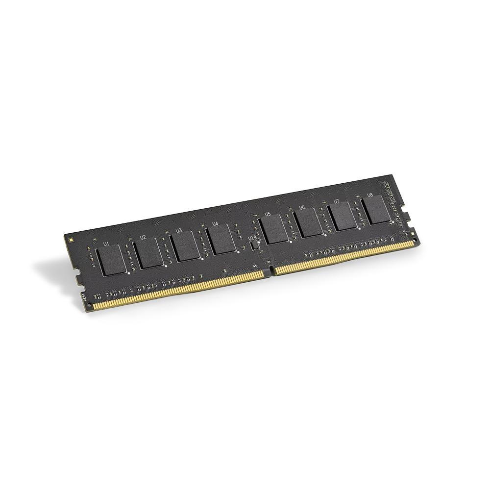 MEMORIA MICRON 8GB DDR4 2400 OEM