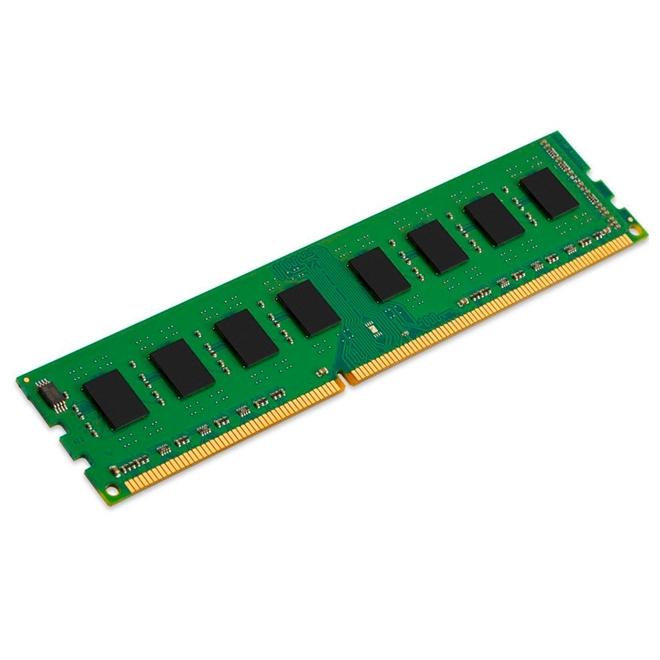 MEMÓRIA TRONOS, 4GB, DDR3, 1333MHZ - TRS1333D3CL9/4G