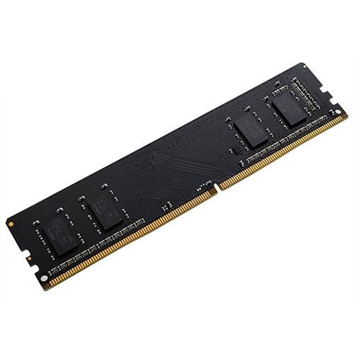 MEMORIA WIN MEMORY 4GB, DDR4, 2666MHZ - WH5SD4G6C4UAZ