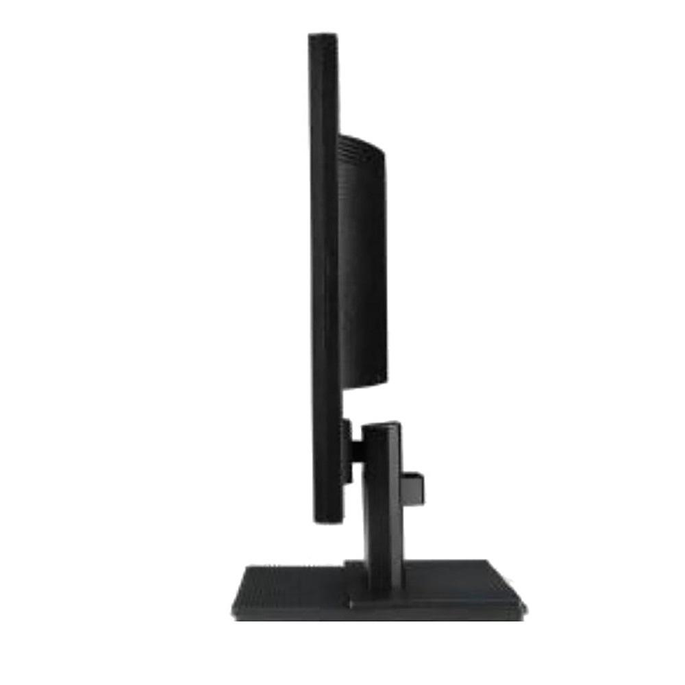 MONITOR ACER LED 19.5´ WIDESCREEN, HDMI, VGA- V206HQL